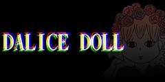 DALICE DOLL