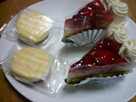 blog9839.jpg