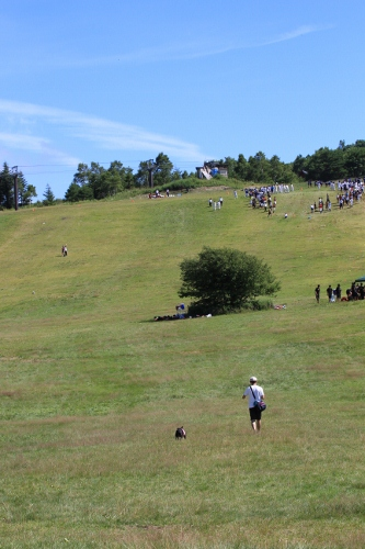 7月のダボスの丘5