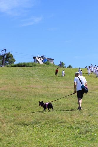 7月のダボスの丘8