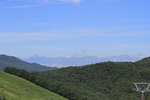 7月のダボスの丘9
