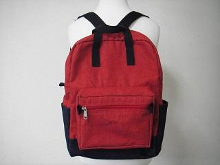 bag39.jpg