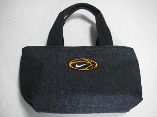 bag40.jpg