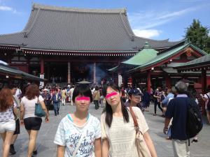 asakusa_convert_20151005161447.jpg