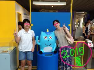 rokuto_convert_20151005151531.jpg