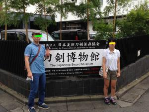 touken_convert_20151005152449.jpg