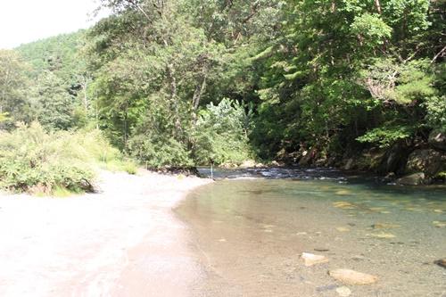 烏川渓谷41
