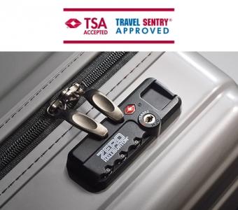tsa-lock-458x404.jpg