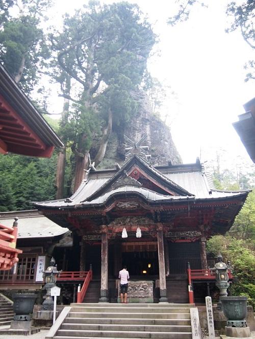 haruna-shrine18.jpg