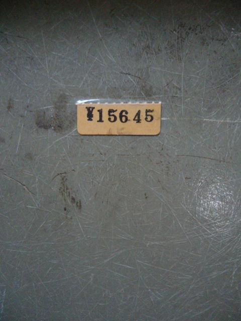 DSC05252[