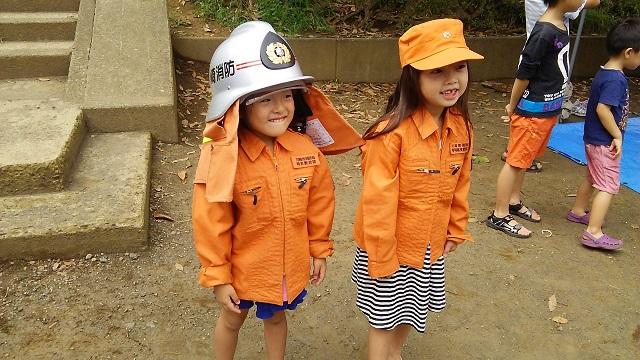 0909土橋防災訓練2