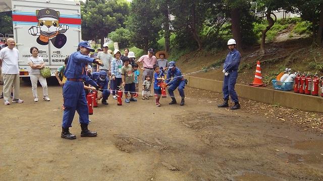 0909土橋防災訓練7