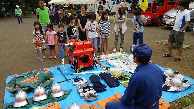 0909土橋防災訓練4
