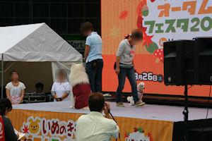 blog2793.jpg
