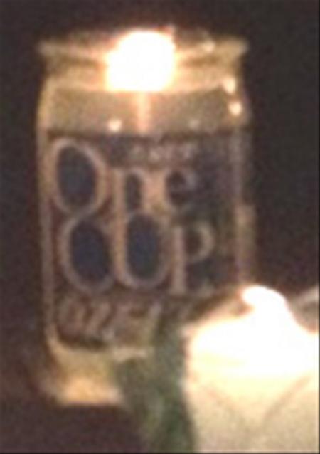 onecup03_Re.jpg