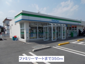 021521101-E4.jpg