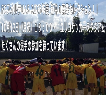 Baidu IME_2015-8-28_15-42-35