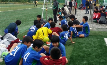 Baidu IME_2015-9-28_15-29-12