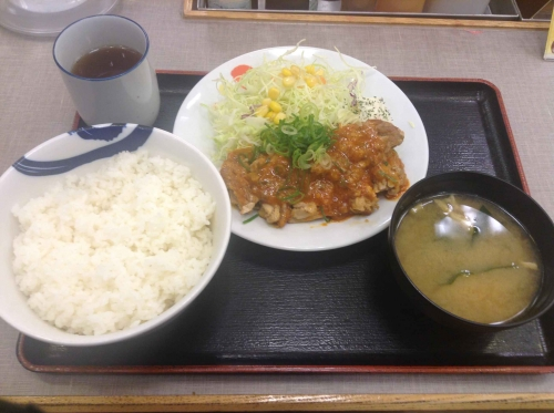 20141223_松屋上溝店-001
