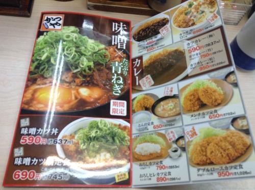 20150109_かつや上溝店-001