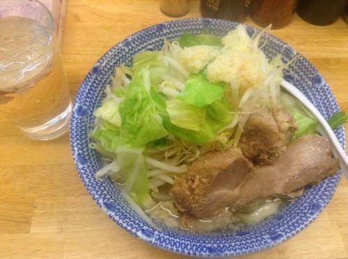 20150112_きじとら-003