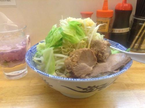 20150112_きじとら-002