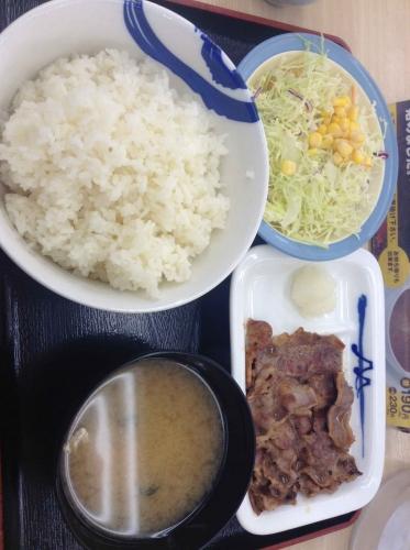 20150125_松屋上溝店-001