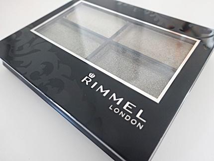 RIMMEL3.jpg