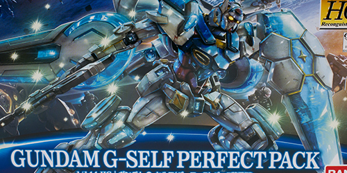 hg_gselfperfect007.jpg