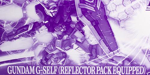 hg_reflector003.jpg