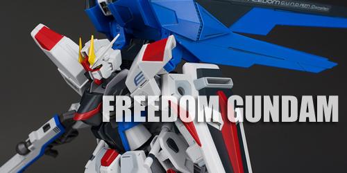 robot_freedom065.jpg