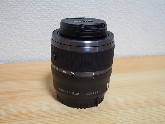 X6181387.jpg