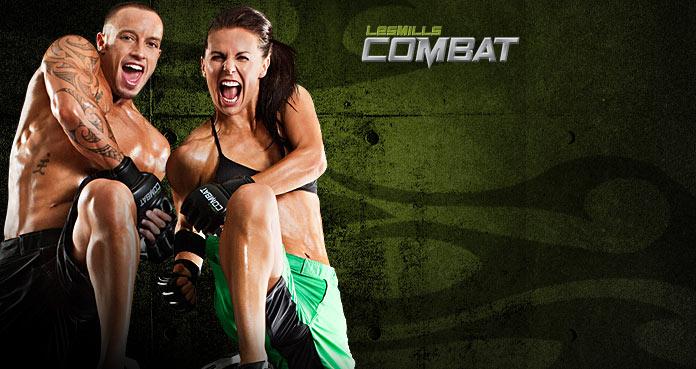 Les-Mills-Combat-Program.jpg