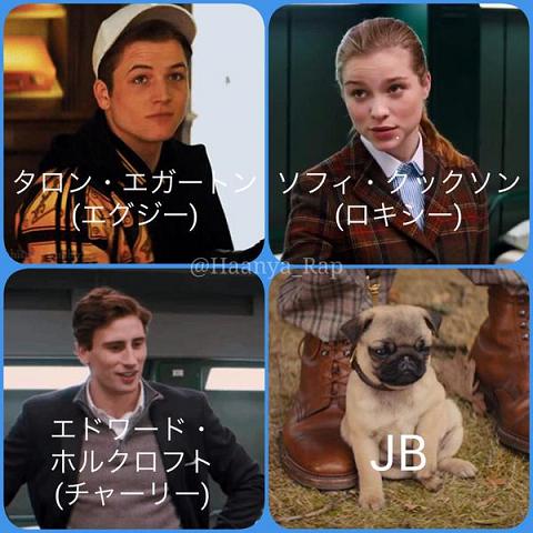 JB - コピー