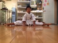 yusinmatawari1.jpg
