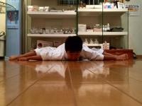 yusinmatawari2.jpg