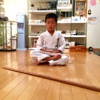 yusinzazen1.jpg