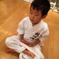 yusinzazen9301.jpg