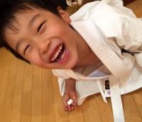 yuusinkowareru3.jpg