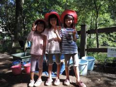 DSCN4442_convert_20150923162008.jpg