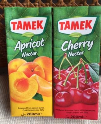 トルコジュース2