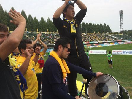 橋本ドラム_151013