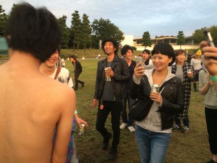裸の人撮影_151014