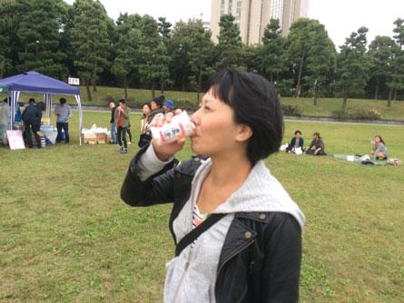 日本酒りな_151014