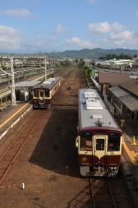 わたらせ渓谷鉄道01s