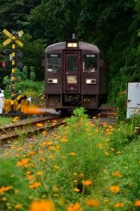 上神梅駅07s