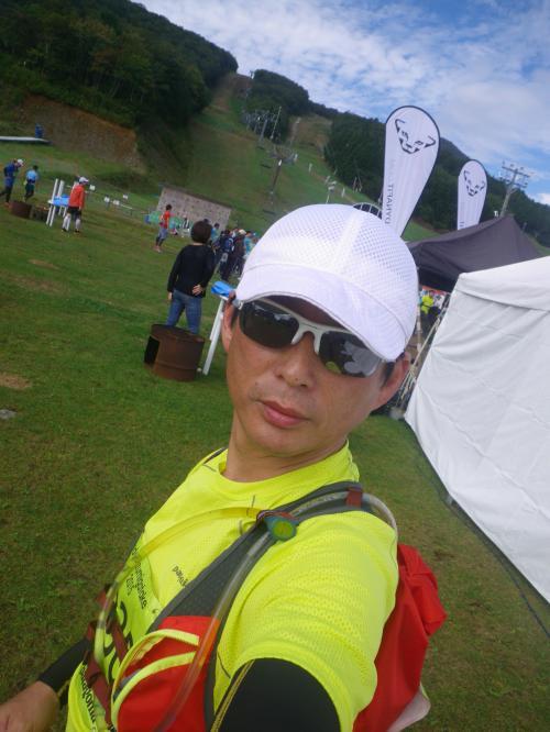 IMGP5384_convert_20151012190642.jpg