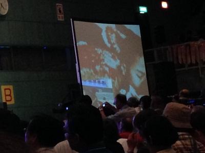 東京都 足立区 老人保健施設 千寿の郷 通所リハビリ 原水爆 長崎