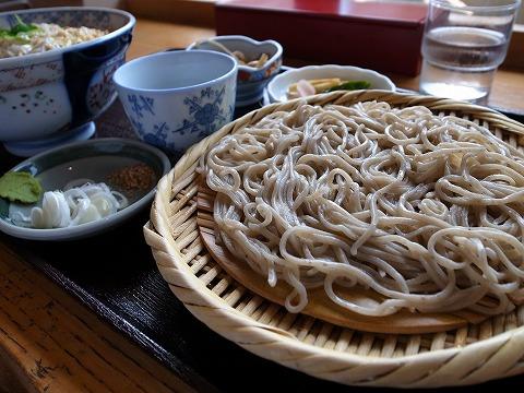 2015-08-04 京笹 005