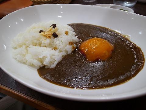 2015-09-25 銀座ブイヨン 007